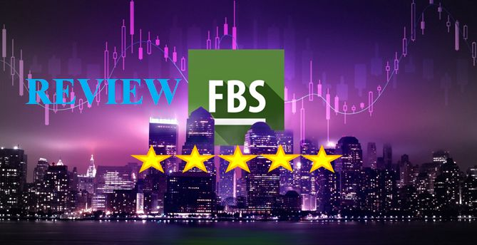 FBS Review | FBS has Low SPREAD, GOOD SUPPORT TEAM