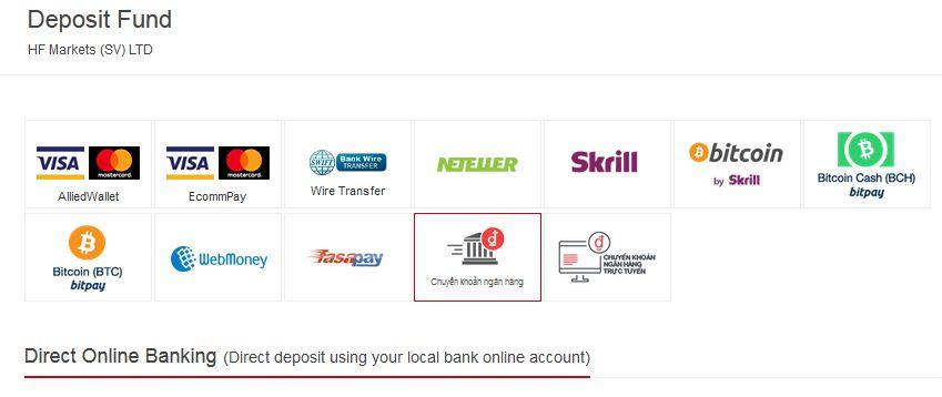 Cách chuyển tiền từ Nhật về Việt nam qua ngân hàng: BIDV ...