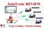 zulutrade review - copy trading - social trading