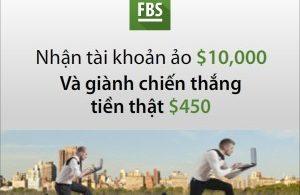Kiếm tiền không cần vốn