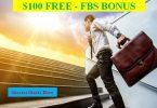 FBS Bonus nodeposit